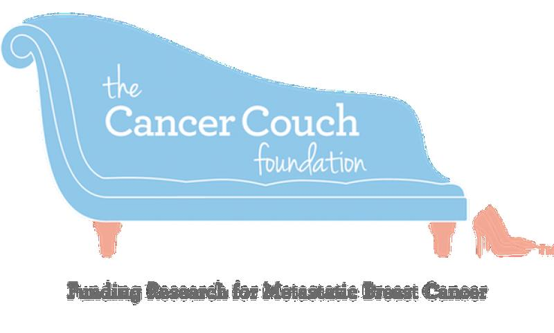 https://www.thecancercouch.com/