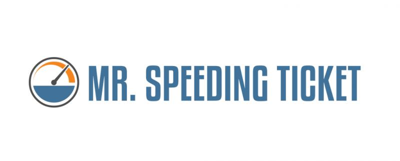 https://mrspeedingticket.com/