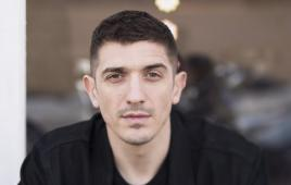 Andrew Schulz LIVE at The Wall St. Theater