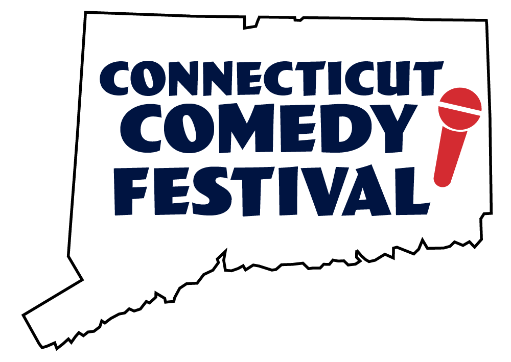 Connecticut Comedy Festival